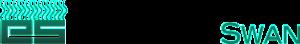 Emerson Swan Logo