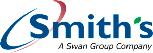 Smith's 2016 Logo Small