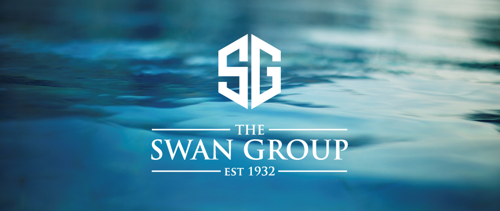 The Swan Group Background 1024x432
