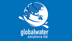 logo_global_water_solutions_ltd