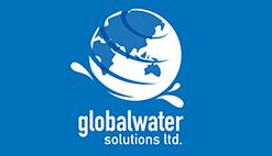 logo_global_water_solutions_ltd