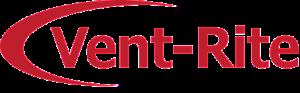 Vent-Rite Logo